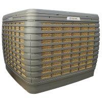 Enfriador salida inferior 18000 m³/h