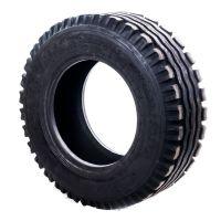 Neumático 10.0/75 - 15,3'' 12 telas