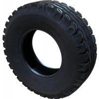 Neumático 11.5/80 - 15,3'' 12 telas