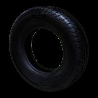 Neumático 225/75 - 15'' 8 telas