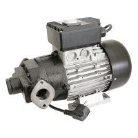 Bomba AG-100 220V · 100 L/min