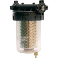 Filtro para diesel FG-100 5µ · 105 L/min
