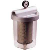 Filtro para diesel FG-150 5µ · 150 L/min