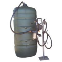 Kit dieselmax 12V · 2000 L
