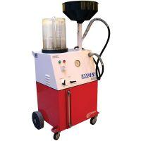 Extractor eléctrico de aceite AM-20