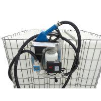 Kit suministro Adblue para 200 o 1000 L