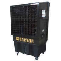 Enfriador evaporativo móvil IK 22000 m³/h