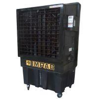Enfriador evaporativo móvil IK 26000 m³/h
