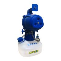 Fumigador Nebulizador Drop 220V