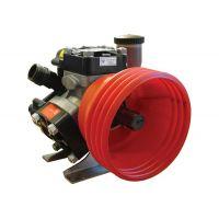 Bomba pistón-membrana Tar 60 (40 bar - 55 l/min)