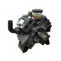 Bomba pistón-membrana Kappa 100 TS 2C - 100 l/min - 40 bar