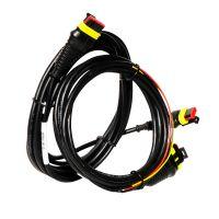 Kit Cables para sensor individual