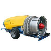 Atomizador Súper Bigger 3000 L