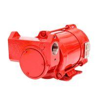 Bomba para bencina IRON-50 ATEX 220V · 50 L/min