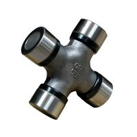 Cruceta para cardán COMER serie 40 27x74.6mm