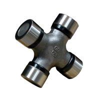 Cruceta para cardán COMER serie 60 30.2x92mm