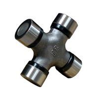Cruceta para cardán COMER serie 80 35x106.5mm