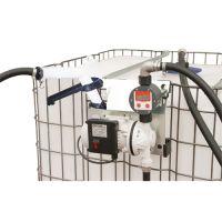 Kit Adblue para depósito 200 o 1000 L