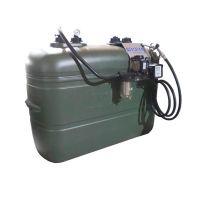 Kit Dieselmax 1000 Sag-35 filtro d/ pared SEC New