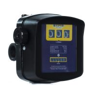 Medidor mecánico IMG-80 · 10-90 L/min
