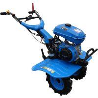 Motocultivador 7.0 hp bencina c/fresa