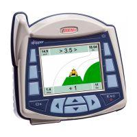 Navegador GPS satelital Skipper LT