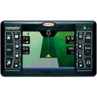 Navegador Navigator 400S color