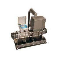 Sistema de llenado automático 30-600 lts