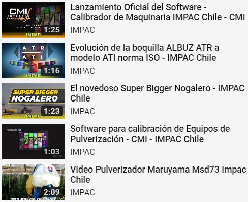 cmi youtube