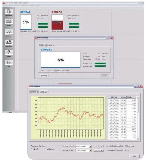 Kit de comunicación 060000094_.JPG