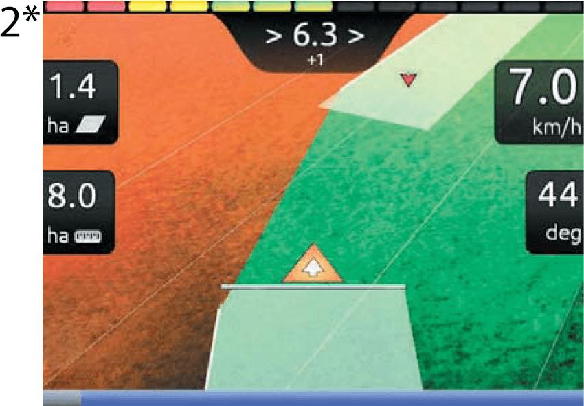 Navegador GPS navigator LT 2