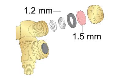 diagrama 008000653