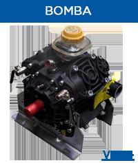equipamiento-Bigger 3000-BOMBA