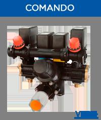 equipamiento-Bigger 3000-COMANDO