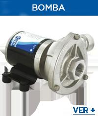 equipamiento-Carro tiro moto 400 L Cyclone-BOMBA