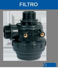 equipamiento-Filtro de aspiración 1 1-4 32 mesh-FILTRO