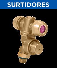 equipamiento-SURTIDORES