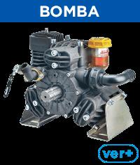 equipamiento-BOMBA
