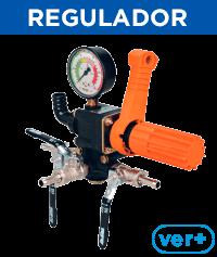 equipamiento-REGULADOR